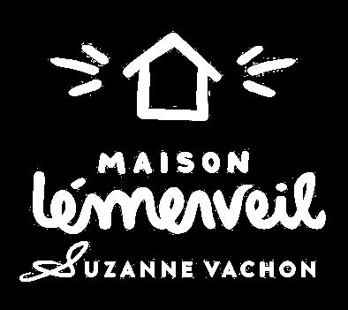Maison Lémerveil Suzanne Vachon