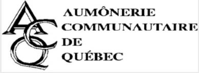Aumônerie communautaire de Québec