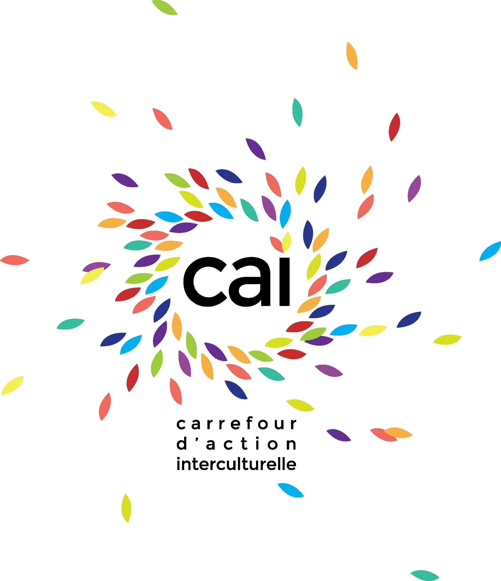 Carrefour d'action interculturel