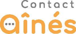 Contact-Aînés