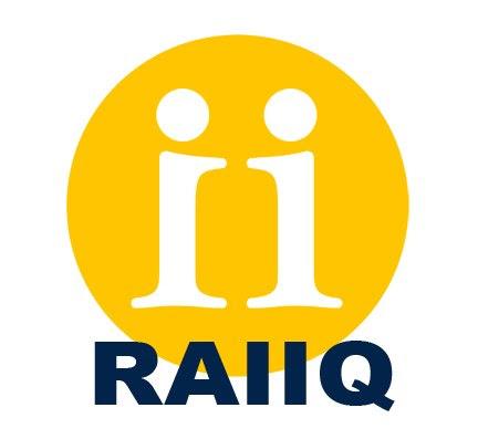 RAIIQ – Regroupement pour l'aide aux itinérants et aux itinérantes de Québec