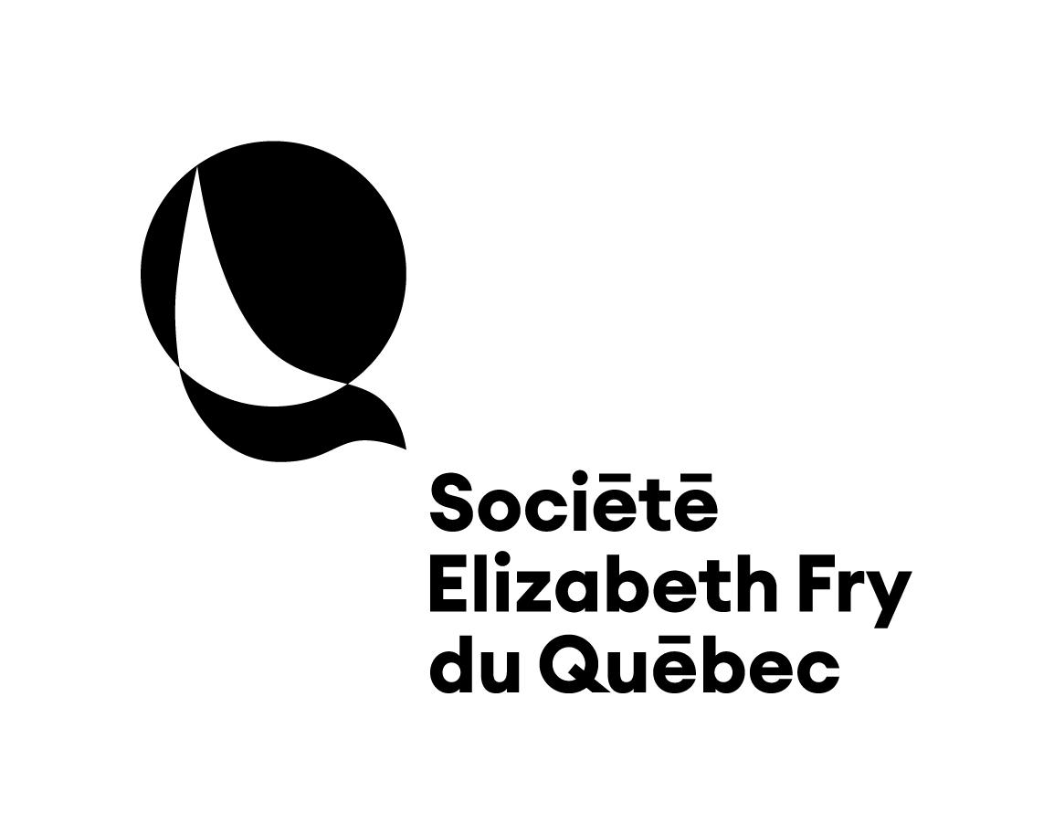 Centre Elizabeth Fry de Québec